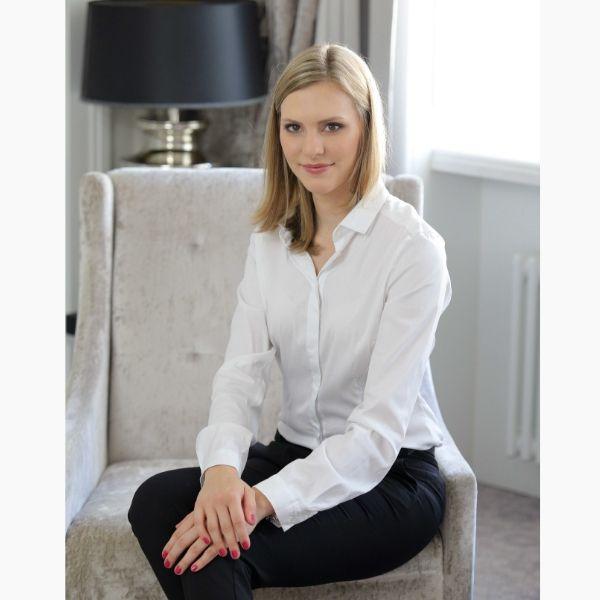 Anna Warelis